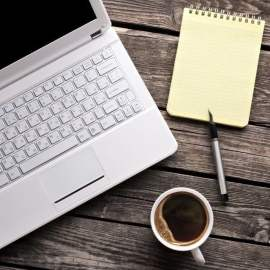 How To Start A Blog For Free Without An Expert
