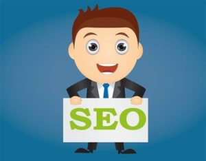 Search engine optimisation is better