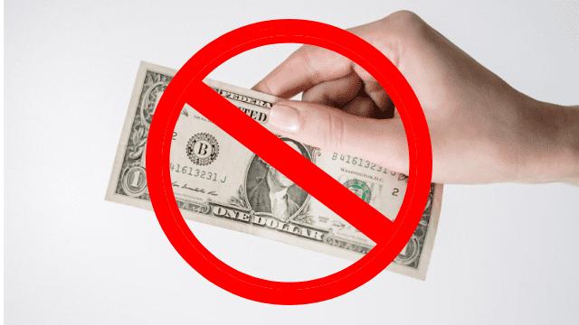 link building no payment