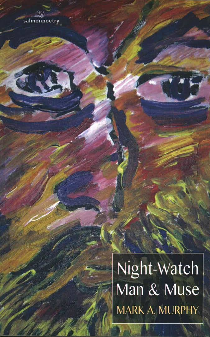 Night-Watch Man and the Muse