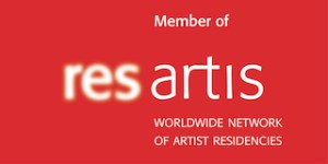 Res Artis Network Logo