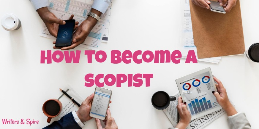 Internet Scoping School