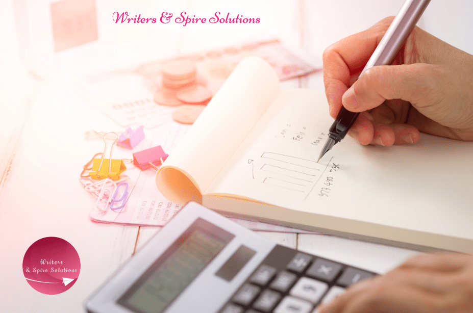 For How to Become A Bookkeeper With No Experience