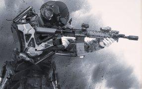 future_soldier_by_coltranex1-d7awpia
