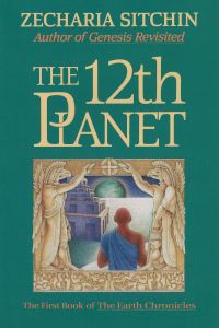 the-12th-planet-book-i-9780939680887_hr