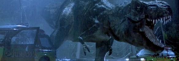 I am the Sneezasaurus Rex, coo coo Ahh-CHOO