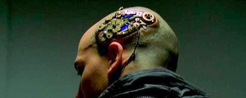 To Neural Implant or Not To Neural Implant… That is the Question