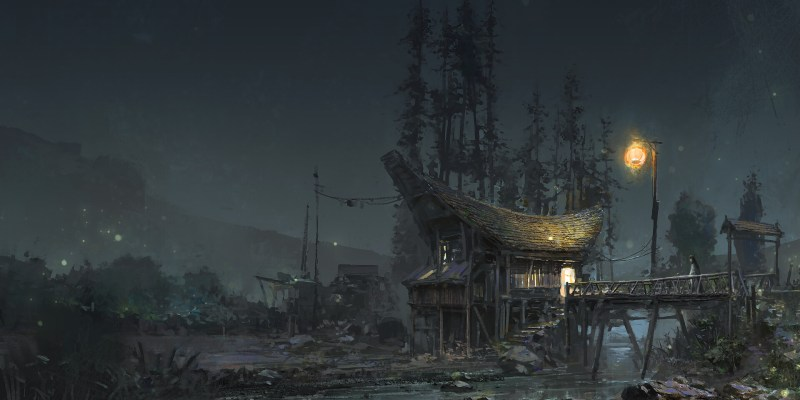 222 by Su Jian