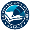 Professional Writer's Association
