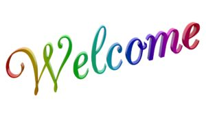 Welcome to Stepping Stones blog