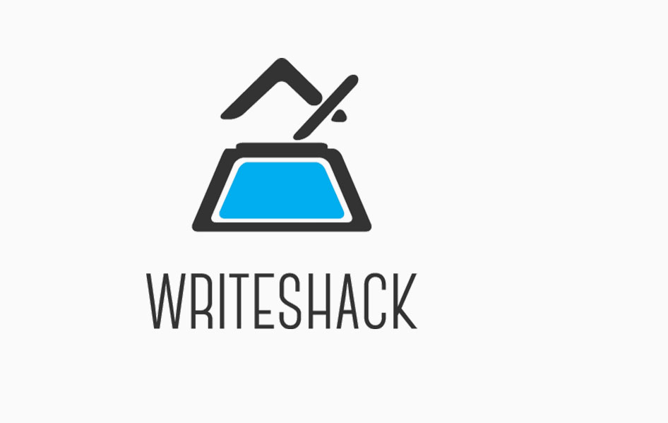 write shack about us