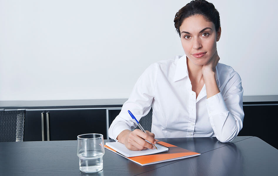 white paper writing features