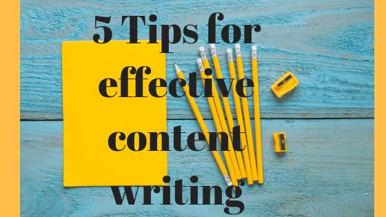 content writers in delhi