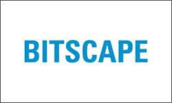 bitscape logo real estate copywriting samples