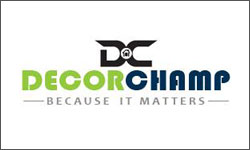 copywriting services decor-champ-