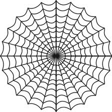 Classroom Discussion Strategy: SPIDER web