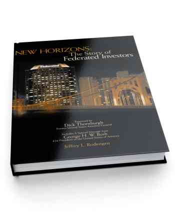 Financial Services, Institutions, And Associations