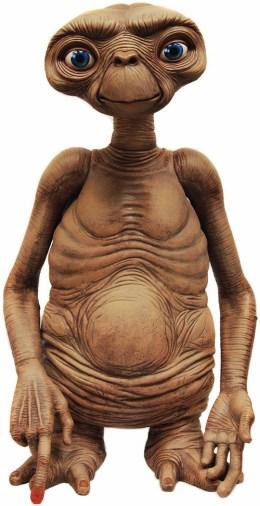Image result for ET movie