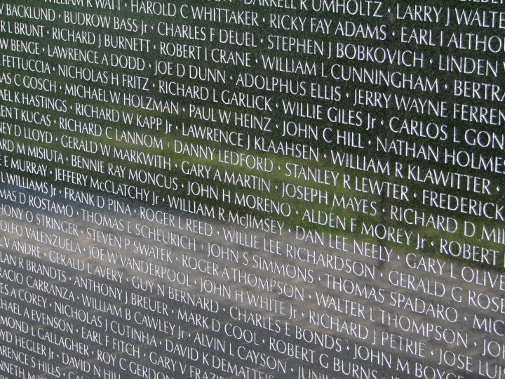 short essays on the vietnam war There are many reasons for australia's involvement in the vietnam war each of these reasons played a major part on the final decision, which eventually had led to.