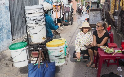 11 reasons I love living in Vietnam, and why it's sad to leave
