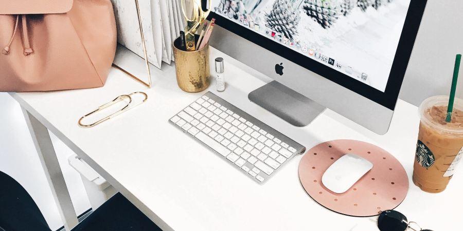 start money making blog