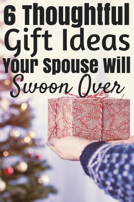 gift ideas for boyfriend gift ideas for spouse