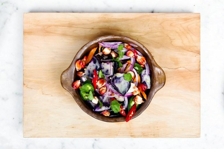 frugal freezer meals that are plant based vegan freezer meals