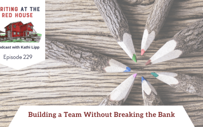 229 Building a Team without Breaking the Bank Part 1