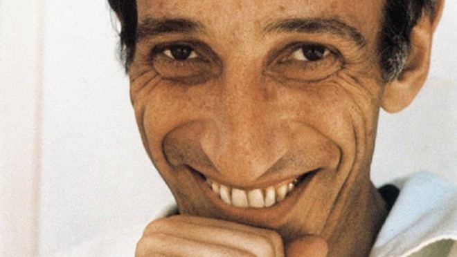 Ivan Illich's Tools for Conviviality