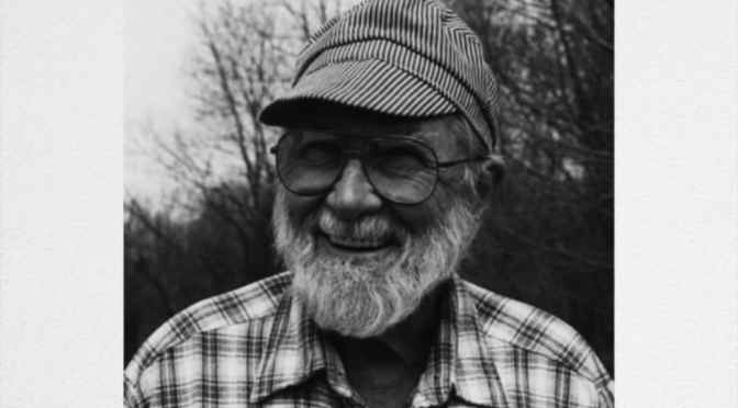 Myles Horton: The Basics for the Long Haul