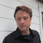 Rob Magnuson-Smith