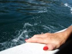 handonboat
