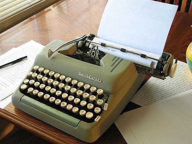 Writing Tools Part 7: iA Writer