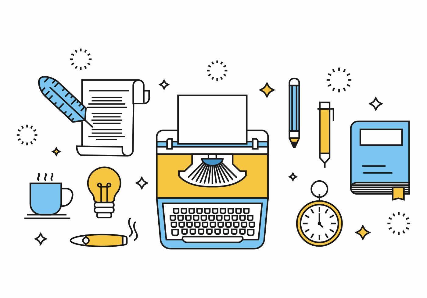 Free writing help online