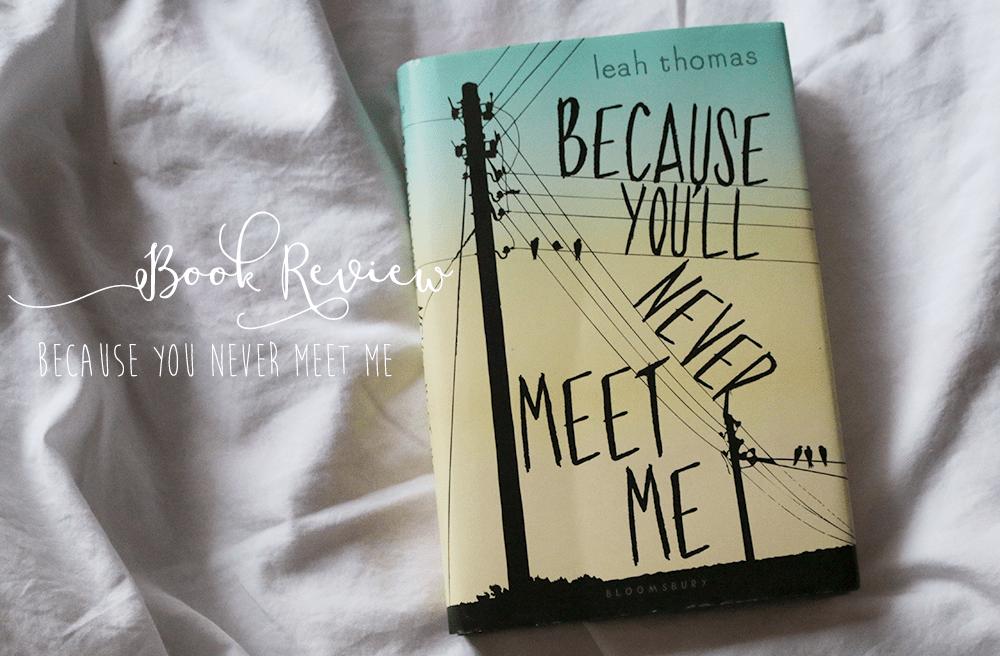 """Защото """"никога няма да се срещнем"""" с … Рали"""