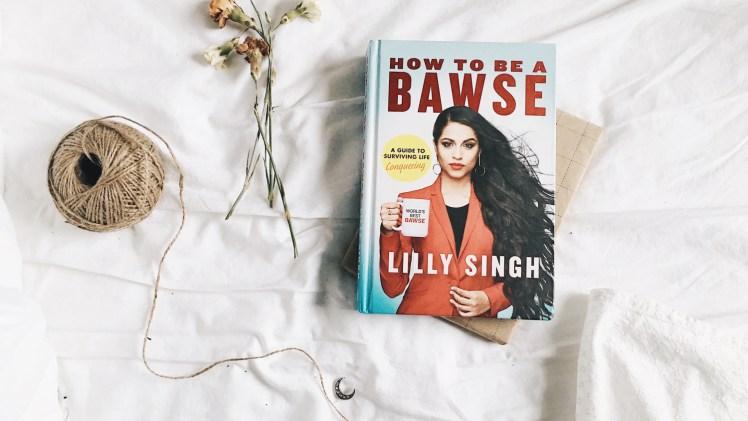 Как Лили Сингх ме научи да бъда Супершефка