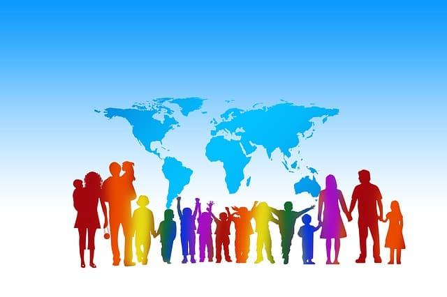 Societies Registration Act 1860