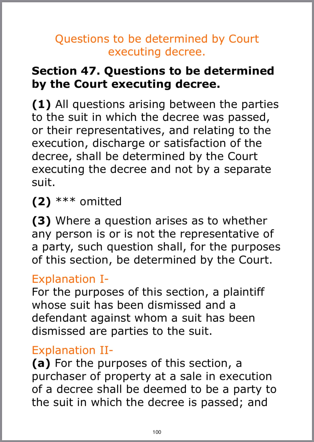 CPC PDF Download (Updated, Colourful and Systematic) - WRITINGLAW