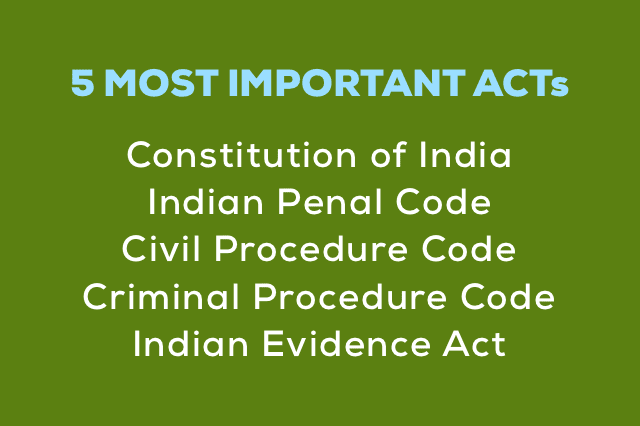 Justice act 2015 pdf juvenile