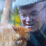 The late Joe T – a life fully lived… that was some Clyde Navigation as he would say himself!!!