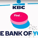 """KBC - Not the """"Bank of You"""" but the Bank of FECK YOU"""
