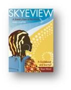 skye book