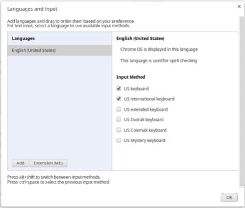Chrome-OS-language-input-3