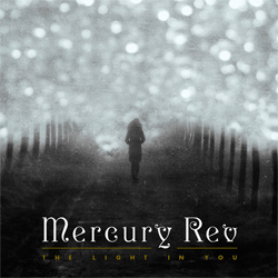 Mercury-Rev-The-Light-In-You