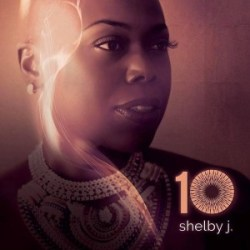 cd02_shelbyj