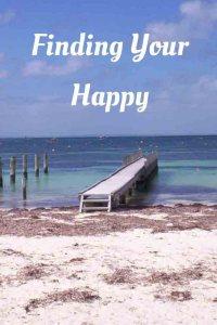 https://www.writteninwaikiki.com/finding-your-happy/ Rottnest Island beach Western Australia