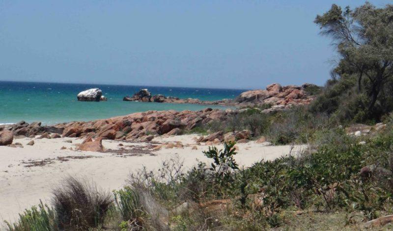 https://www.writteninwaikiki.com/wp-content/uploads/2018/09/letter_to_15_year_old_self Beach Western Australia