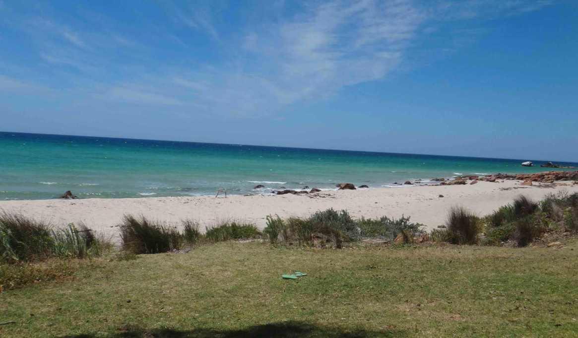 Inspirational Quotes for Struggling Mums beach Dunsborough Western Australia