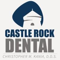 Castle Rock Dental