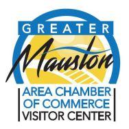 New_Chamber_Logo